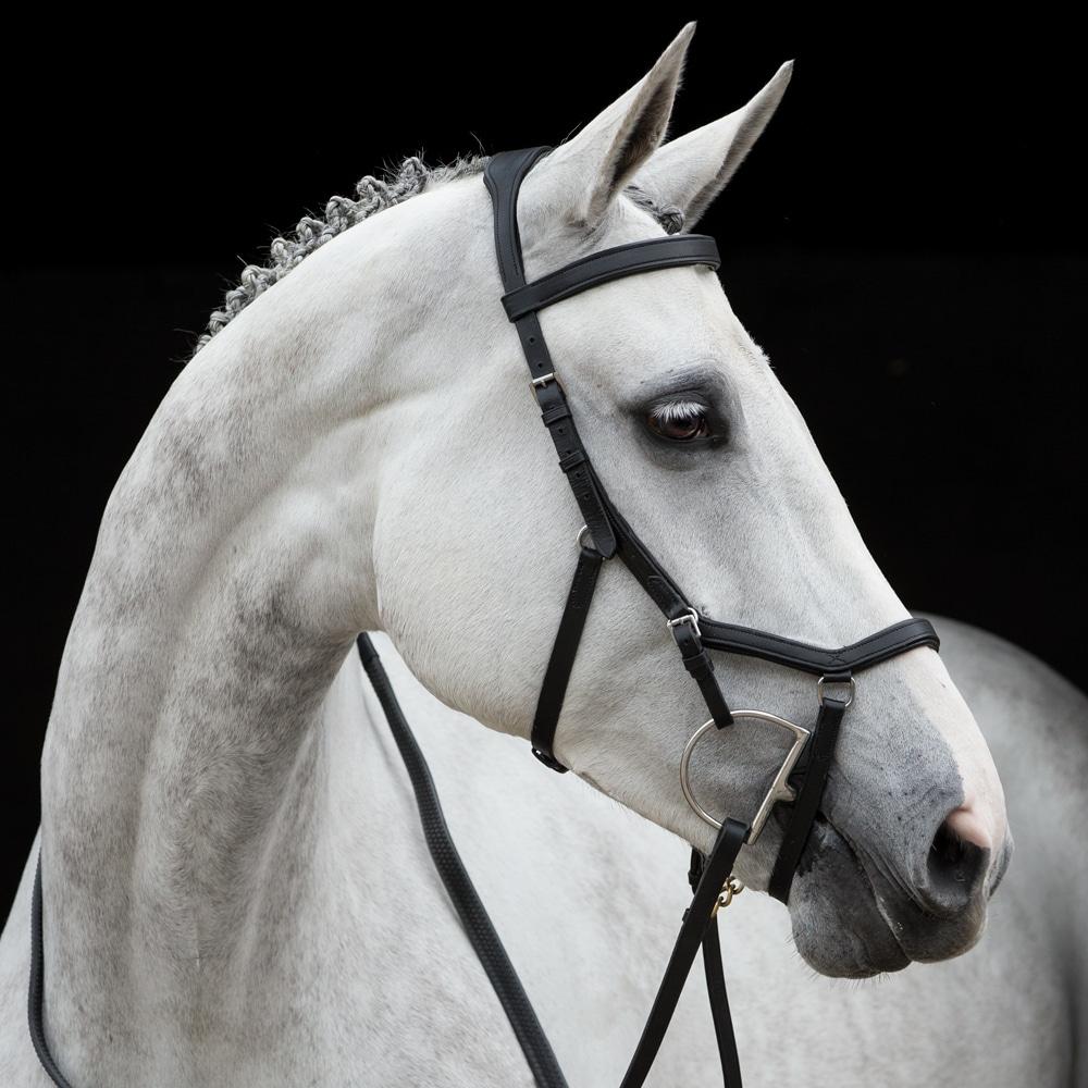 Hodelag  Micklem Competition Horseware®