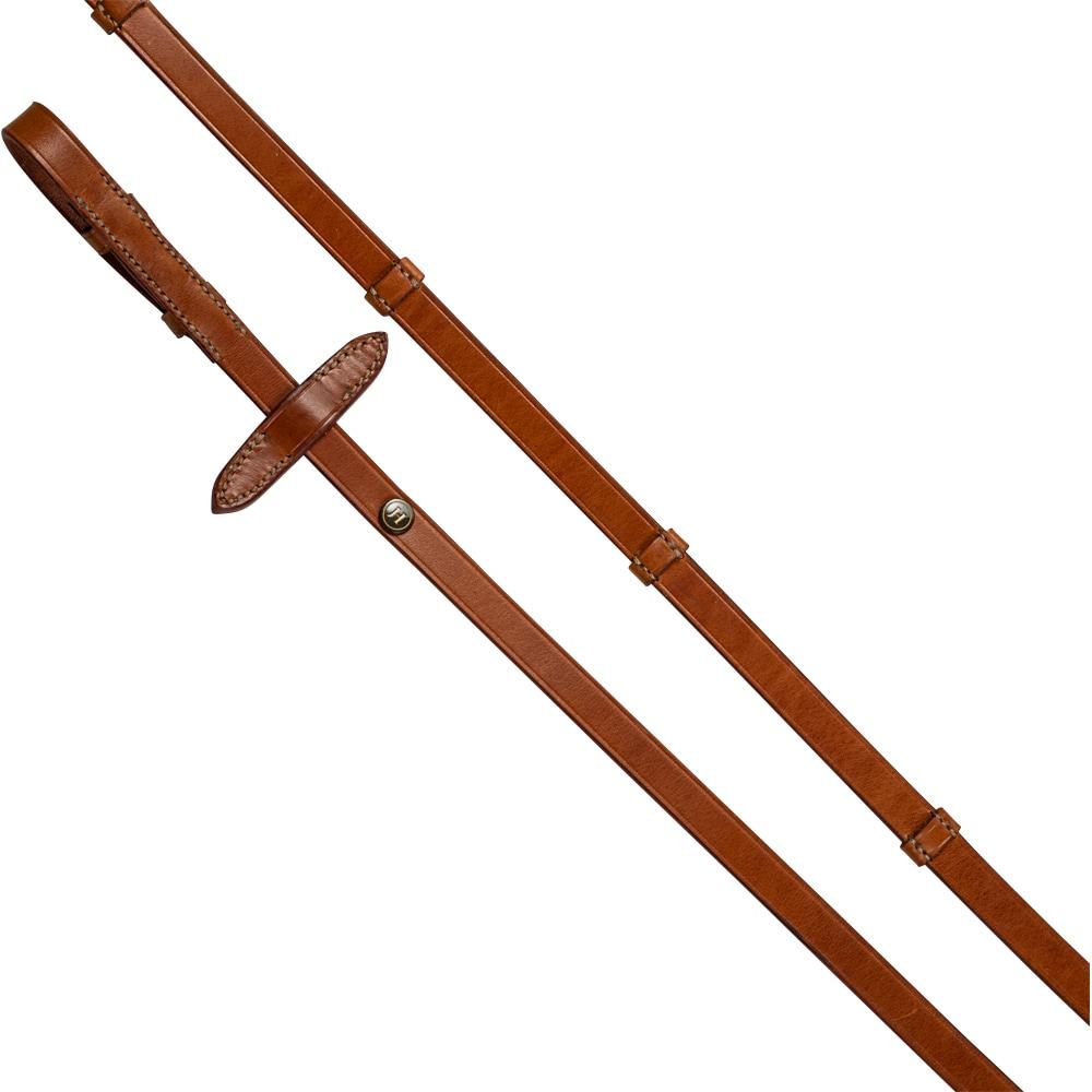 Lærtøyle  Modin JH Collection®