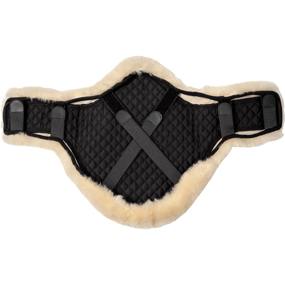 Gjordbeskytter  Studguard Cover Genuine Sherpa®