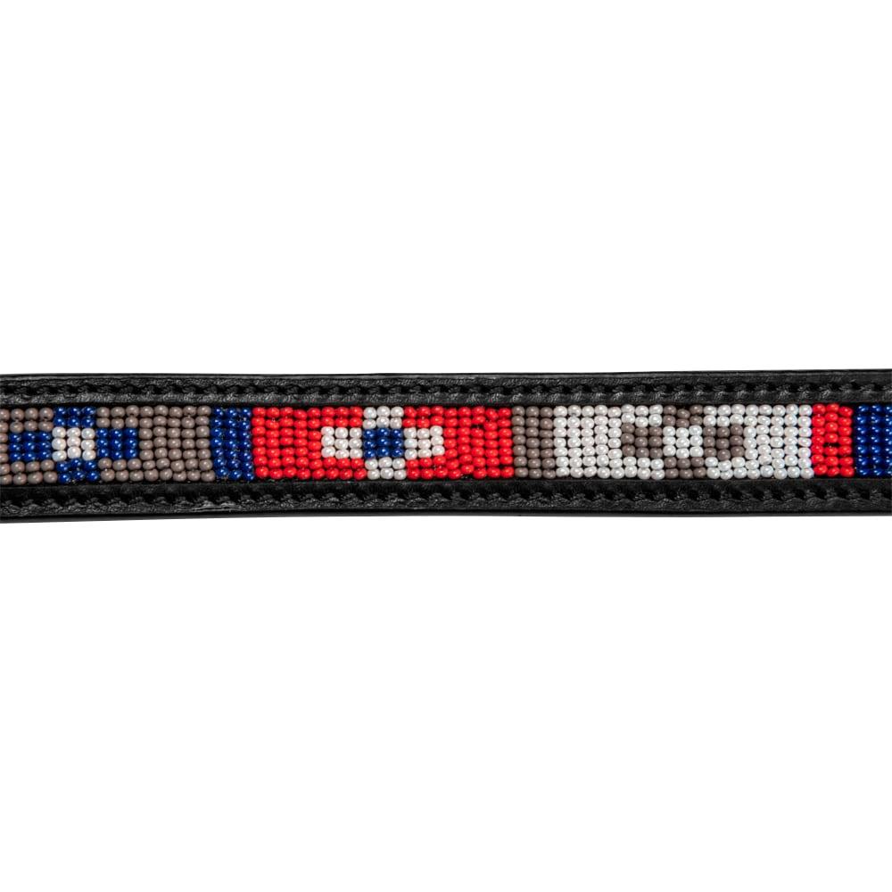 Pannebånd  Kalahari JH Collection®