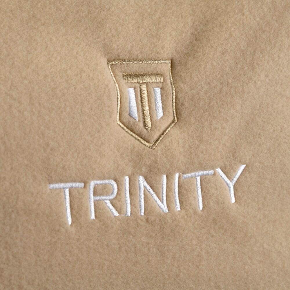 Saltrekk  Duchess Trinity®