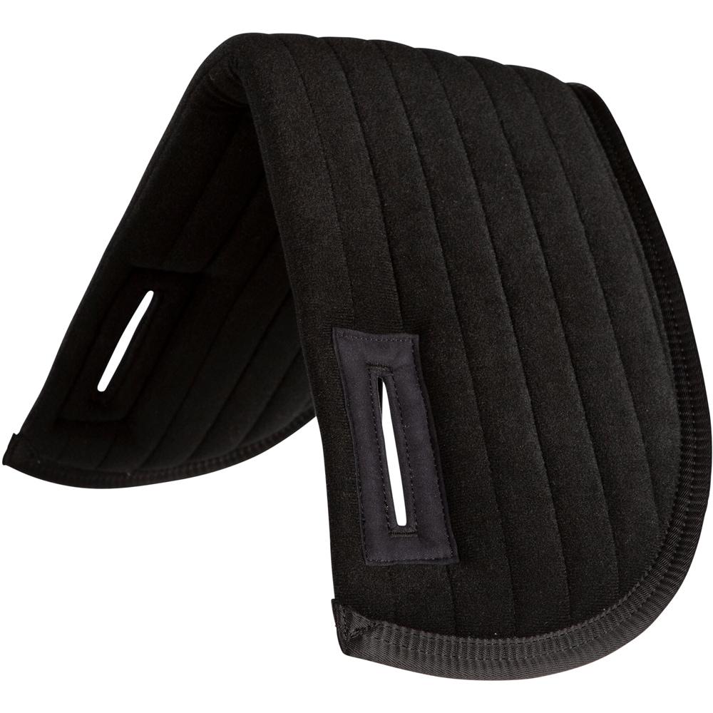 Pad  Trapezium Protector®