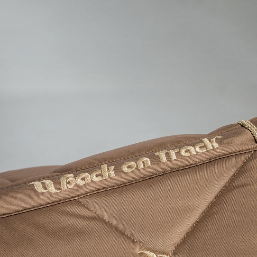 Allroundsjabrak  Night Collection Back on Track®