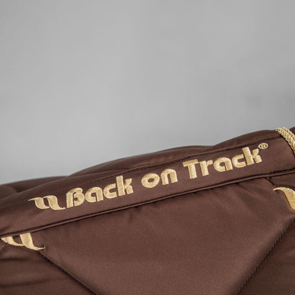 Dressursjabrak  Night Collection Back on Track®