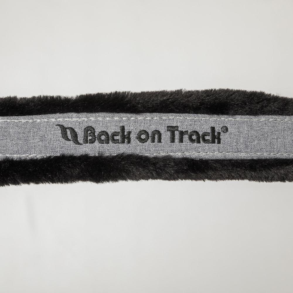 Grime  Haze Back on Track®