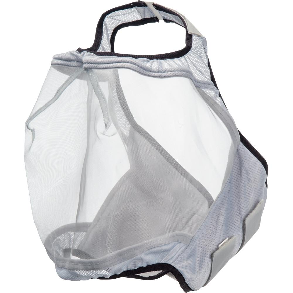 Fluemaske  Comfort Fairfield®