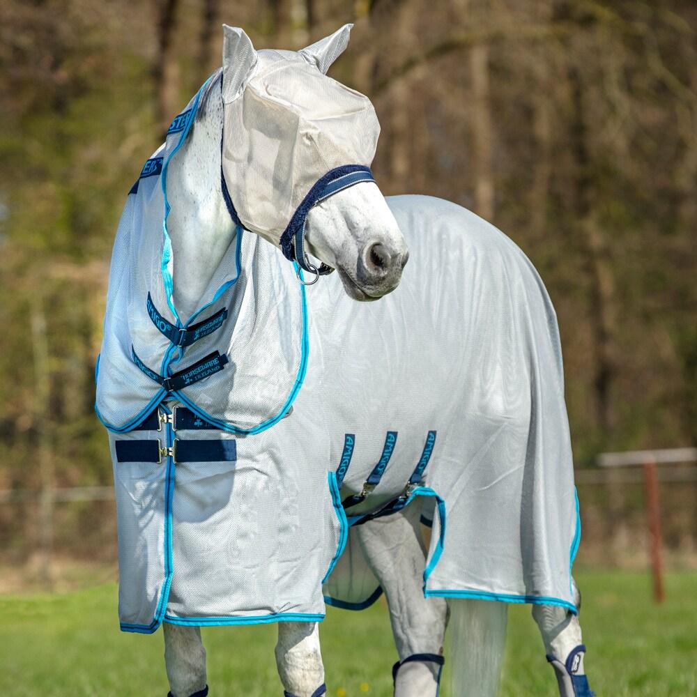Fluedekken  Amigo Bug Buster Horseware®