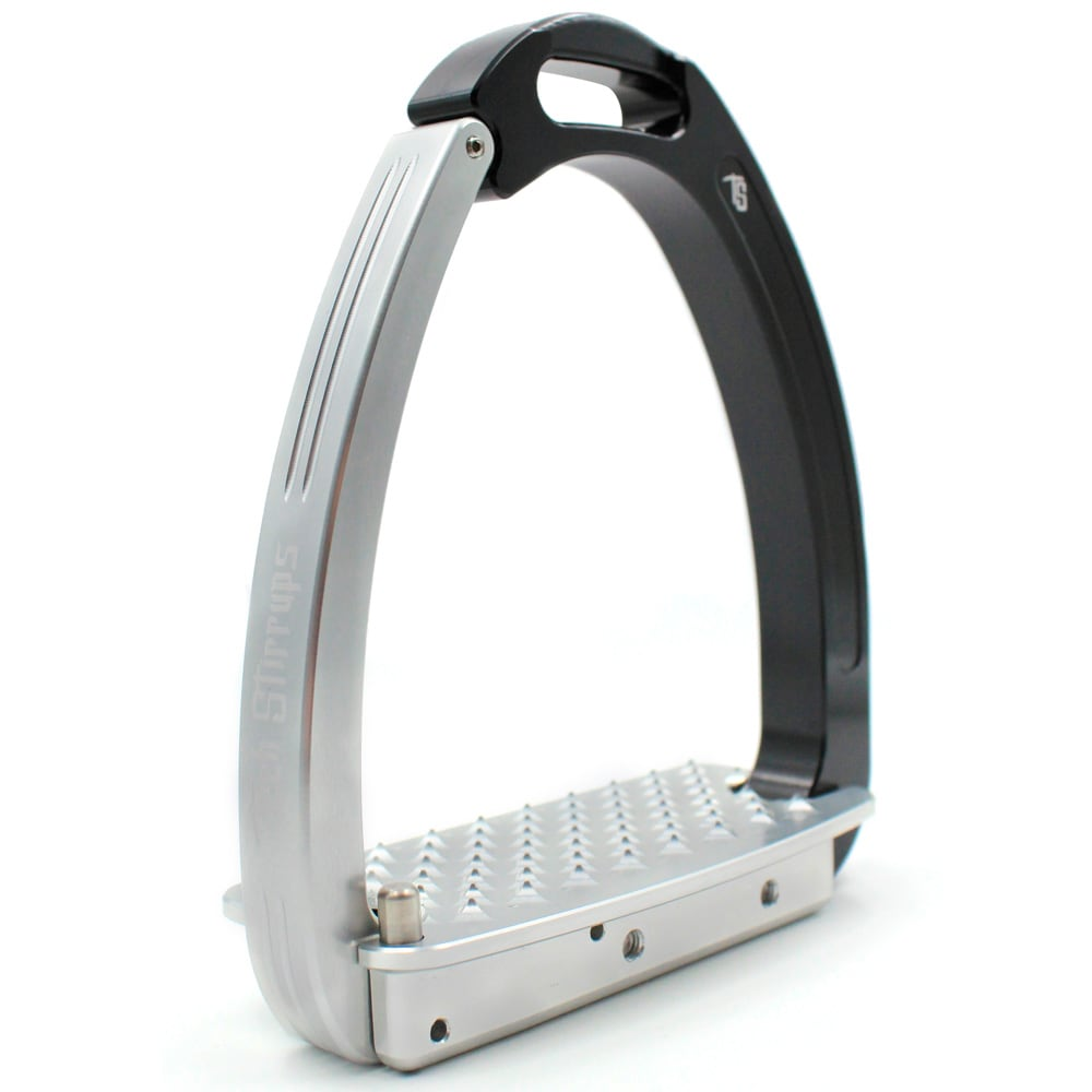 Stigbøyler  Venice Young Tech Stirrups