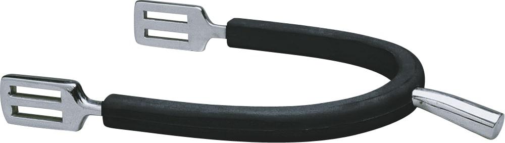 Dressursporer   CRW®