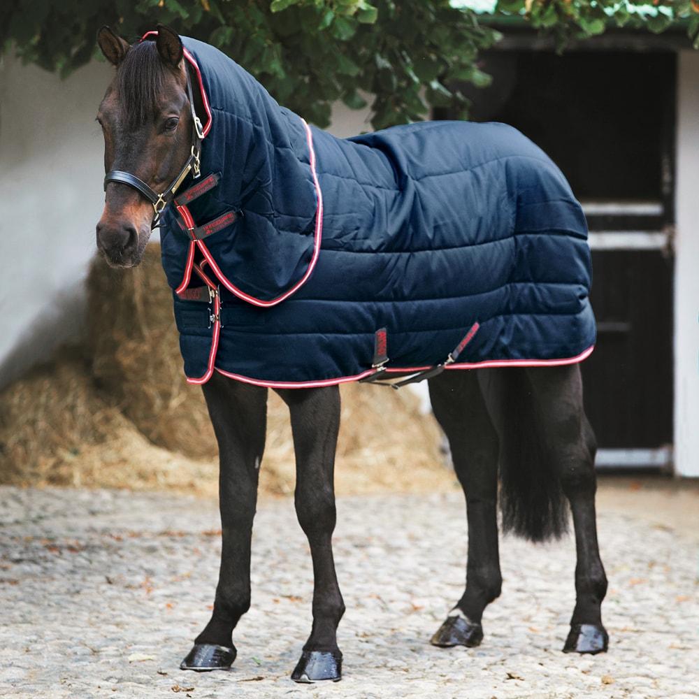 Stalldekken  Amigo®Vari-layer Horseware®