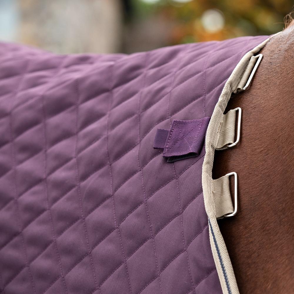 Stalldekken  Amigo Stable Plus Medium 200 Horseware®