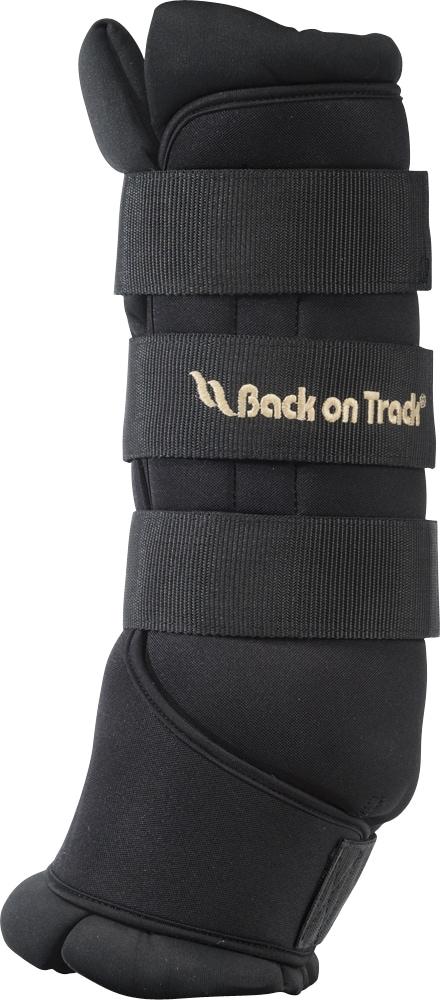 Stallbandasjer  Royal Back on Track®