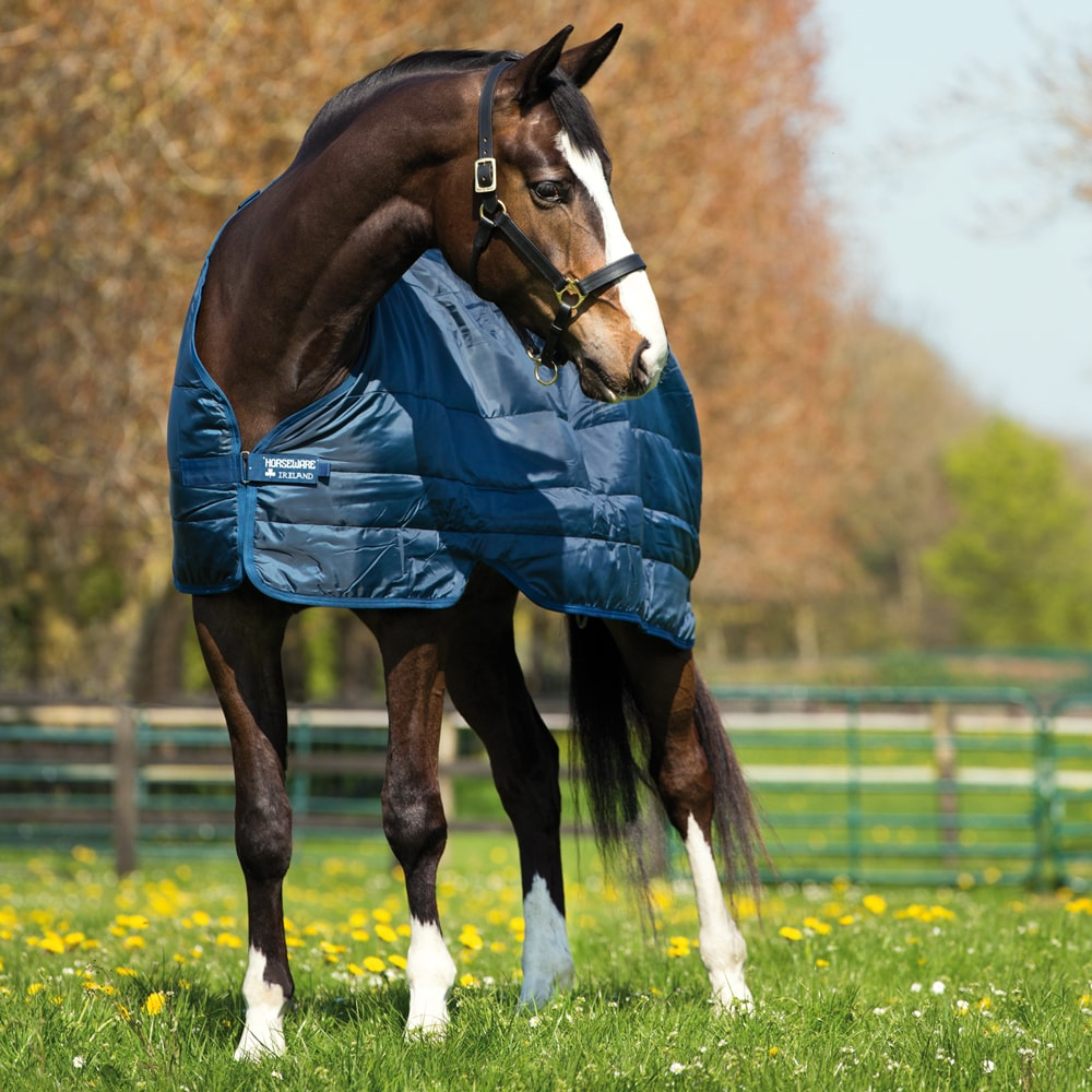 Liner 100   Horseware®