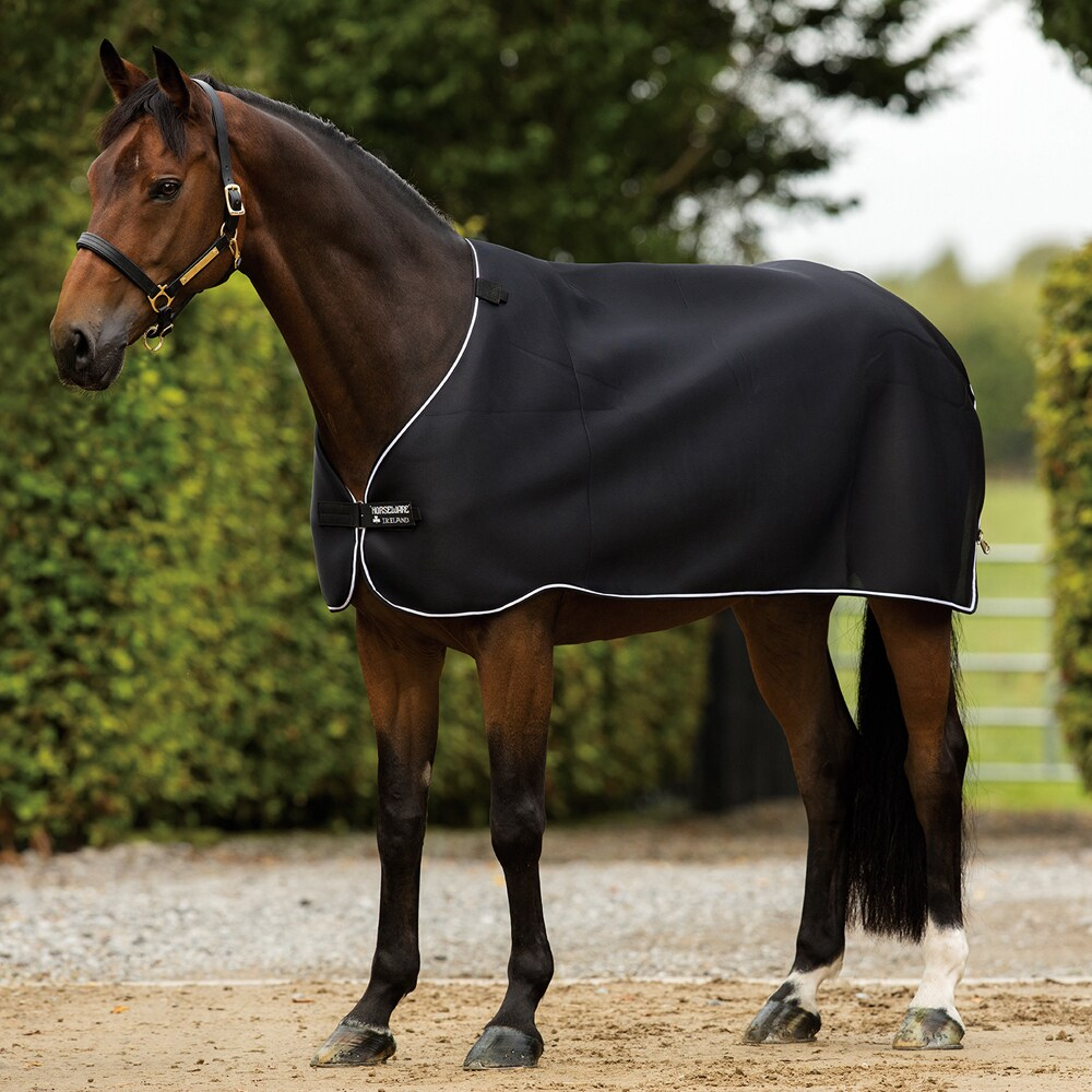 Svettedekken  Airmax  Liner Horseware®
