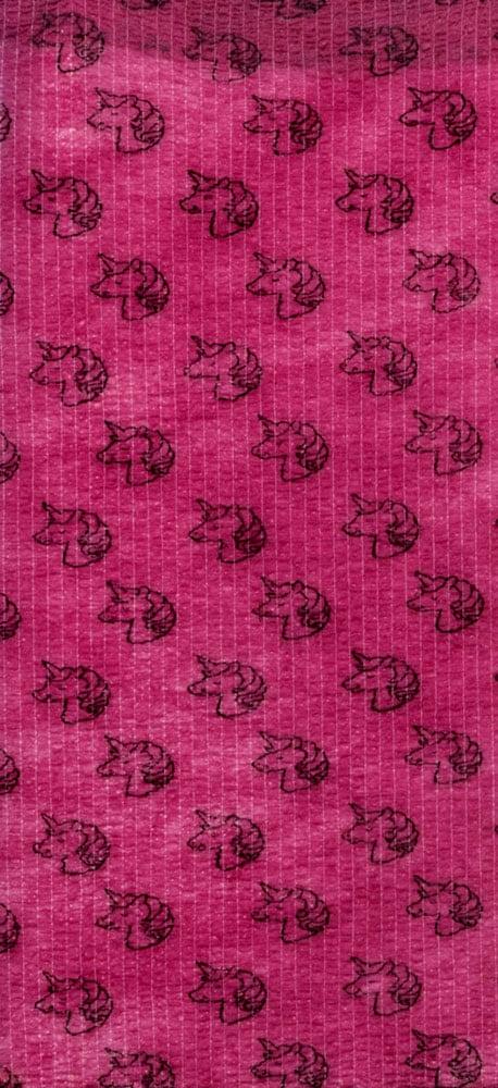 Flex bandasje  Unicorn Fairfield®