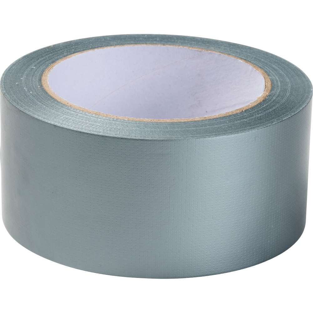 Sølvteip