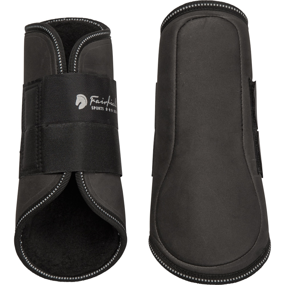 Gamasjer  Dressage Fairfield®