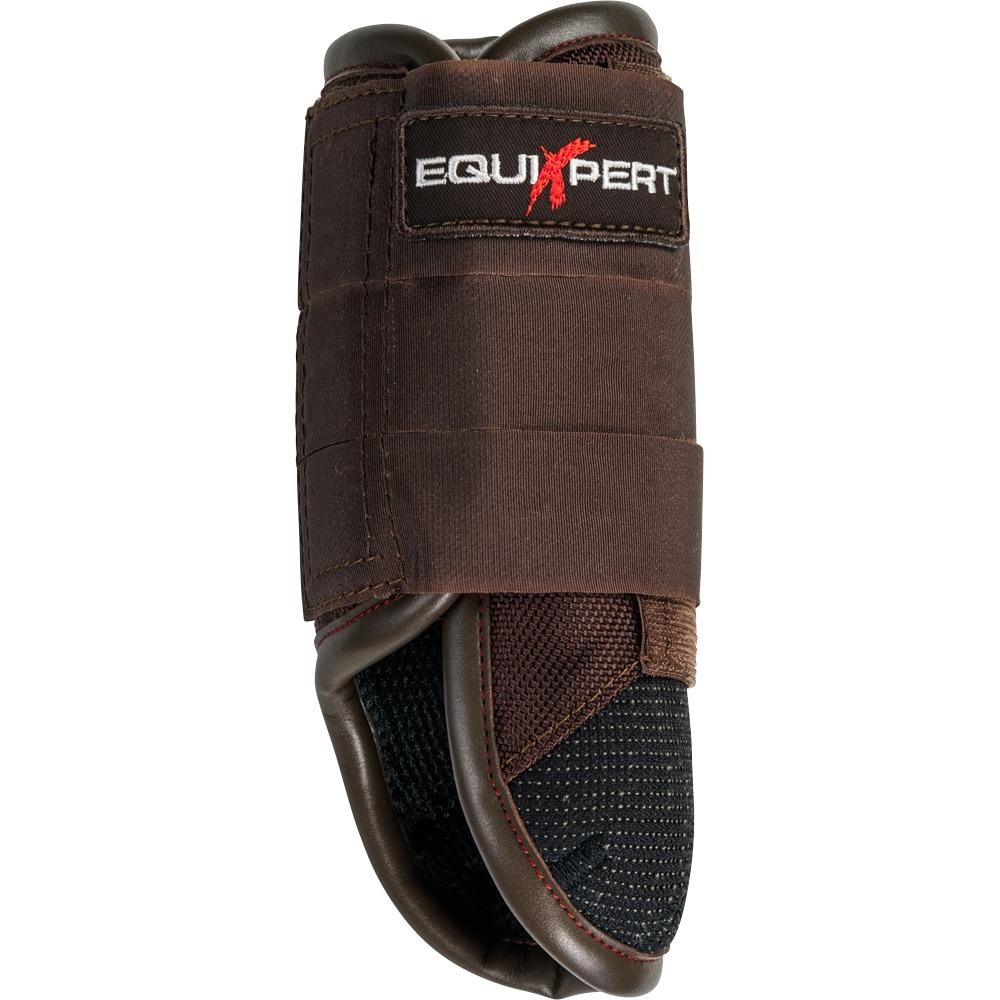 Terrengbeskyttere Foran Xtreme EquiXpert®