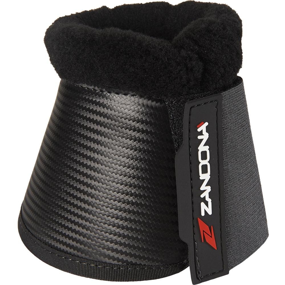 Kopper  X-boot Furry Zandonà