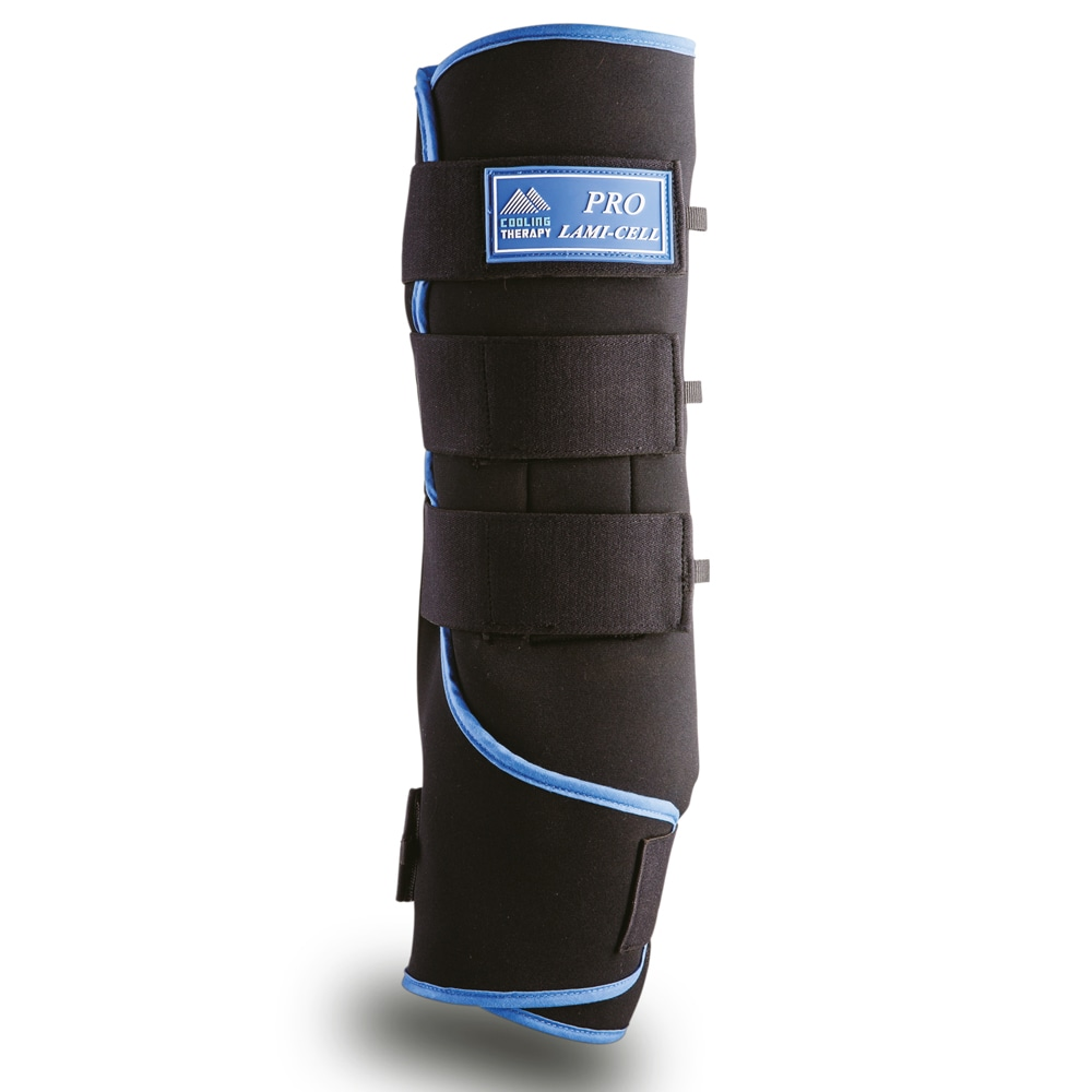 Kjølegamasjer  Pro Cooling Therapy LAMI-CELL