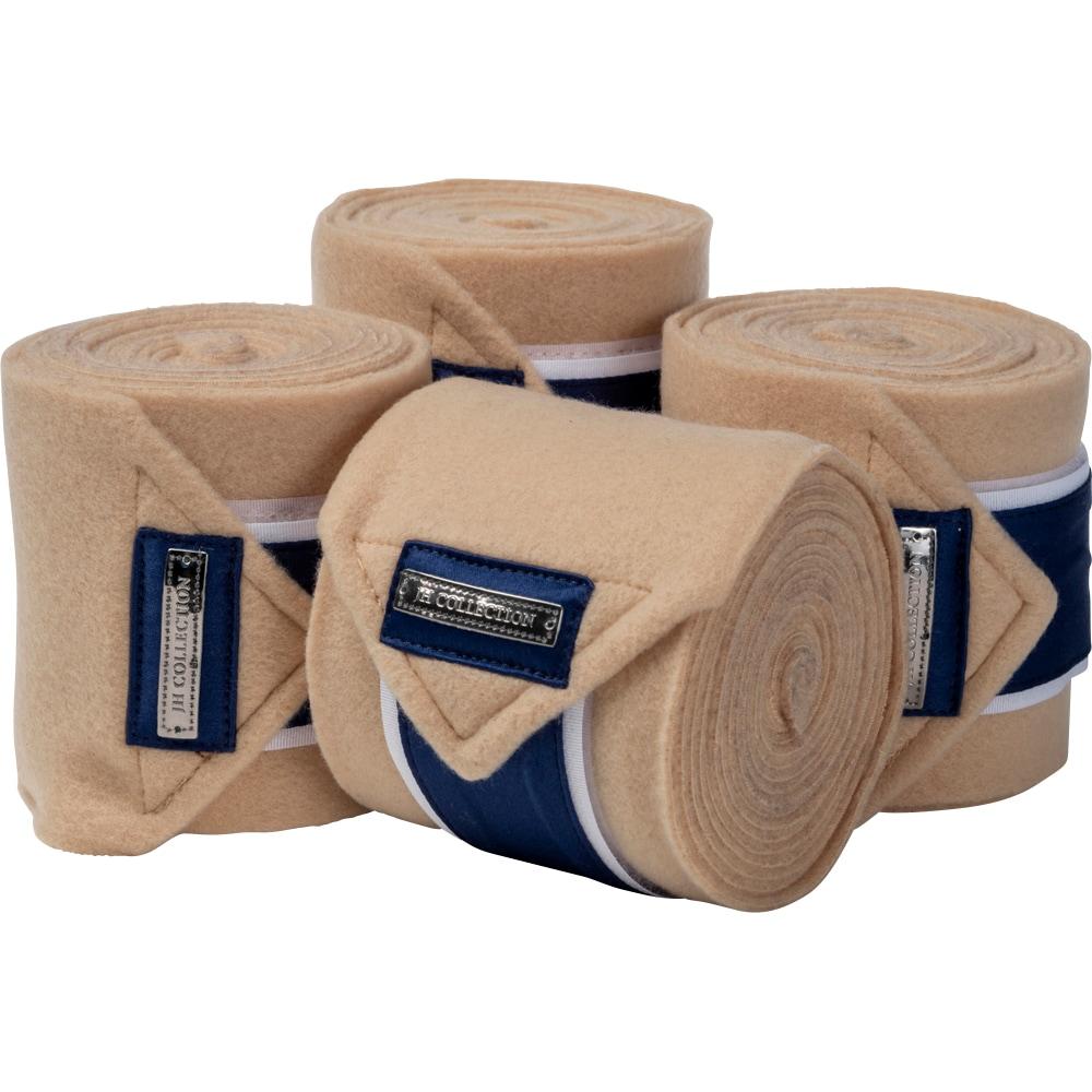 Fleecebandasjer  Louisville JH Collection®