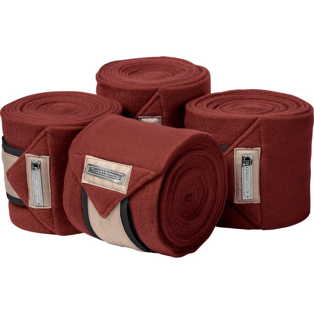 Fleecebandasjer  Meadowville JH Collection®