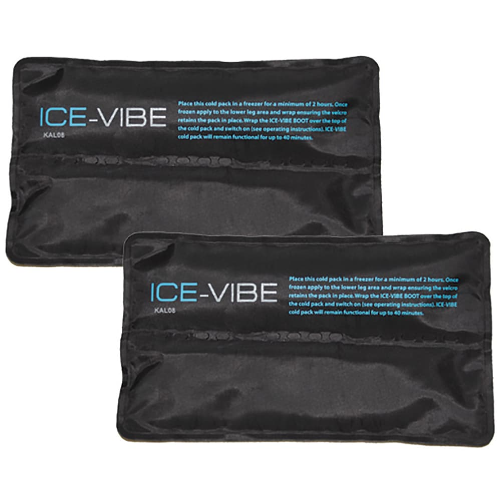 Reservedel  ICE-VIBE, extra Cold Pack, X-Full Horseware®