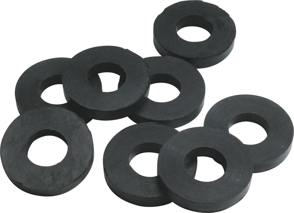 T-lock fasteners