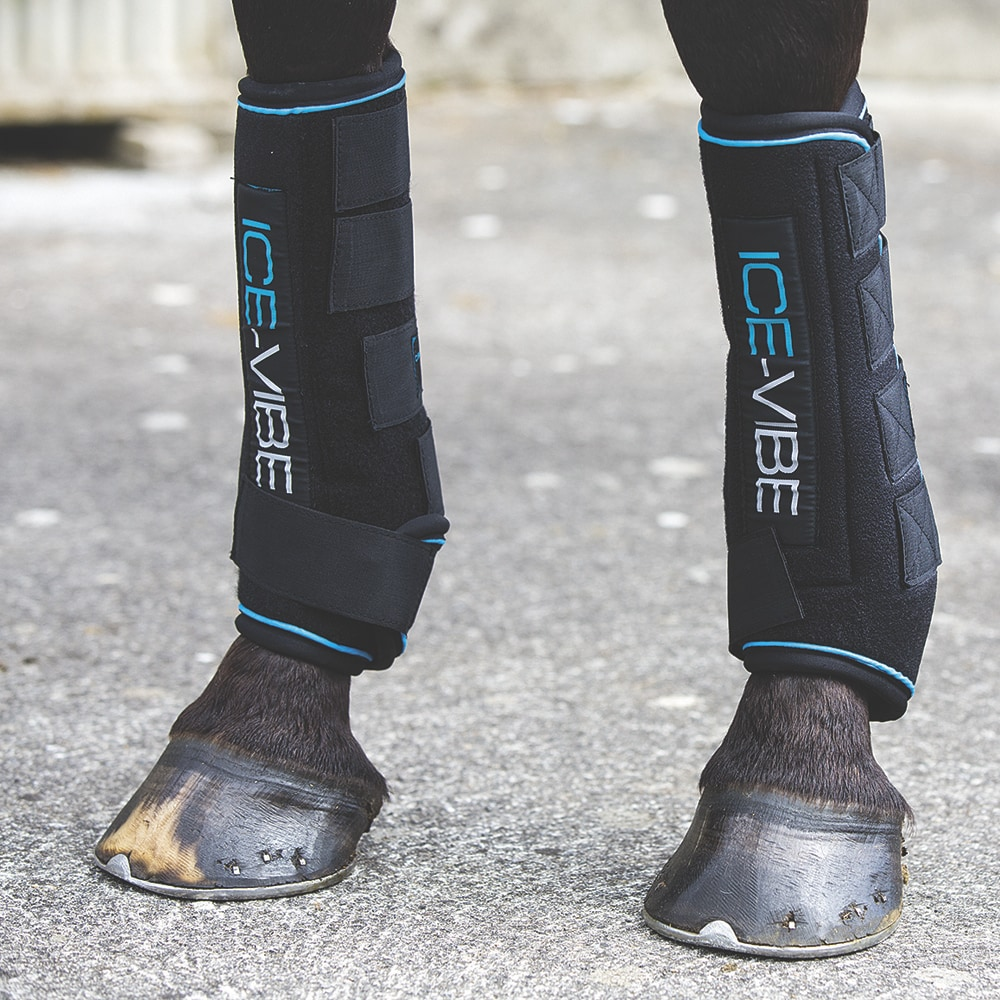 ICE-VIBE Horseware®