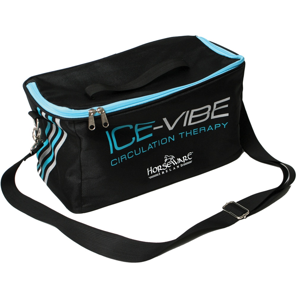 Kjølebag  ICE-VIBE Cool bag Horseware®
