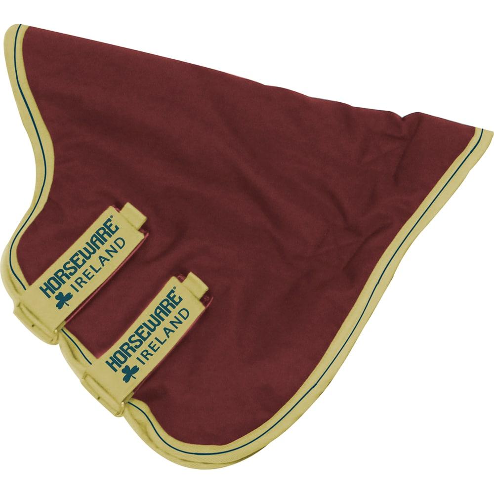 Halsdekken  Amigo Hero Ripstop Lite Horseware®