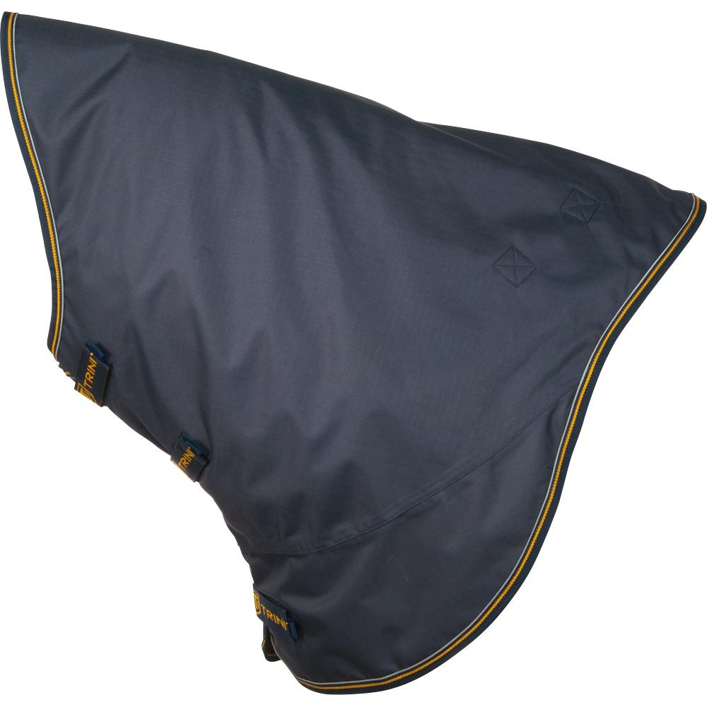 Halsdekken  Ultimate 50 Trinity®