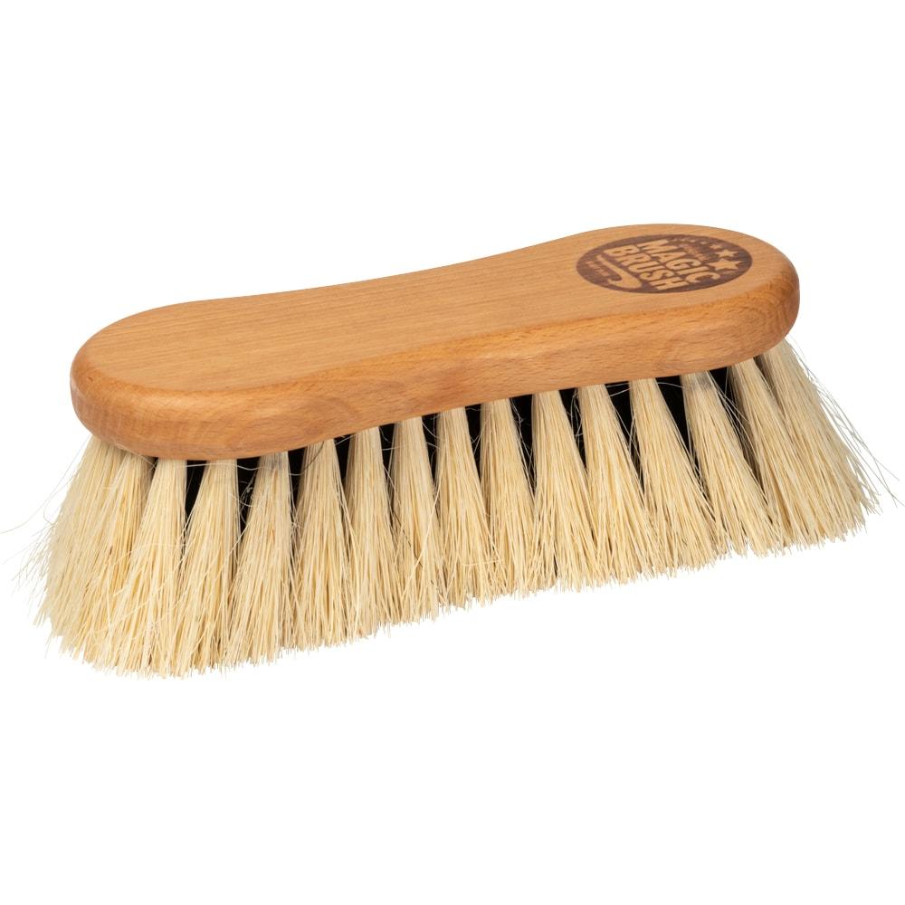 Allroundbørste  Kombi Magic Brush