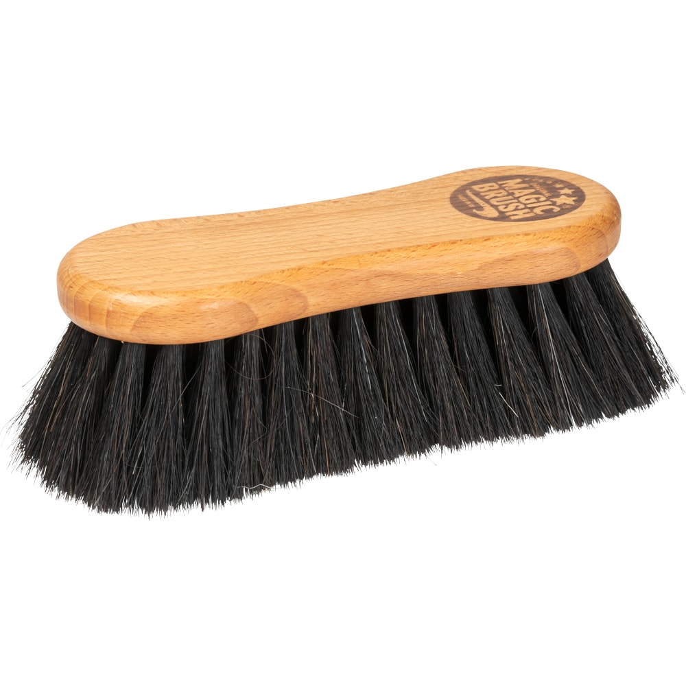 Kost  Soft Magic Brush
