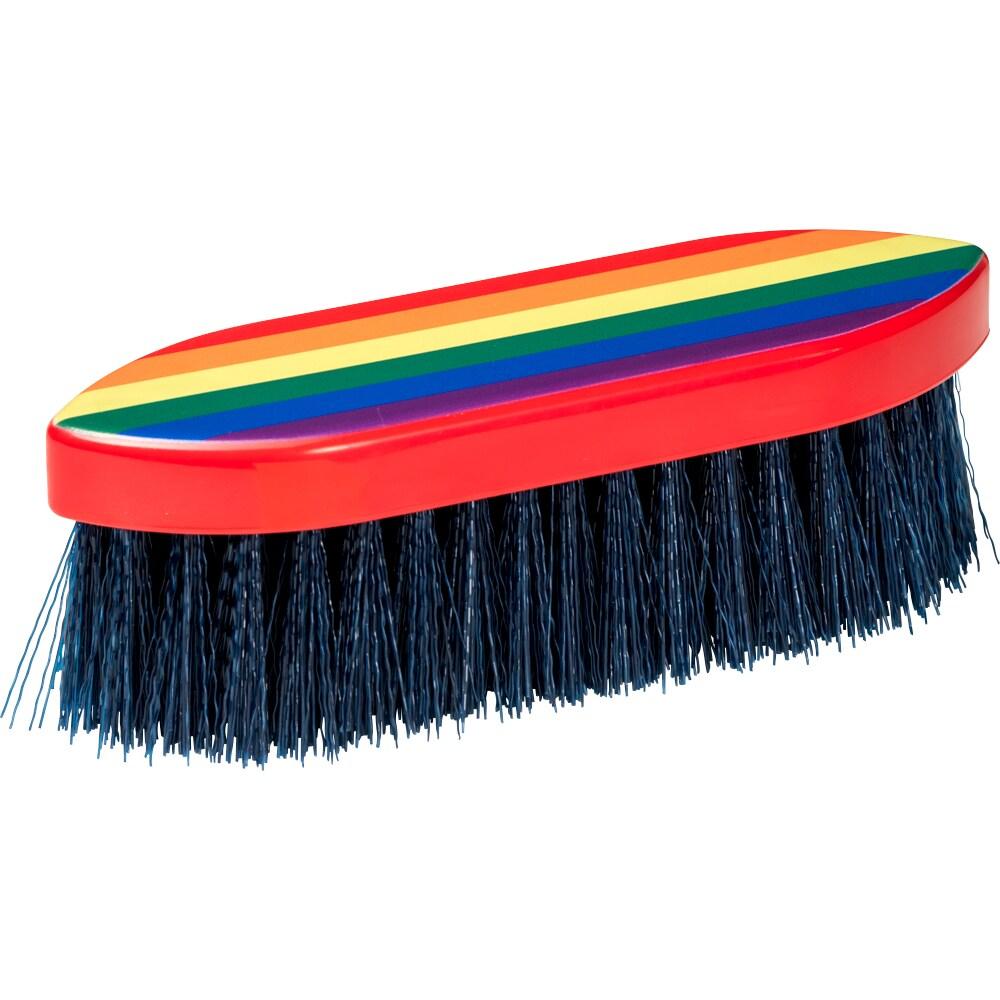 Børste  Rainbow Fairfield®