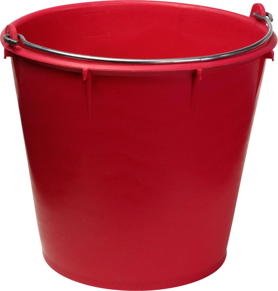 Bøtte   V-PLAST