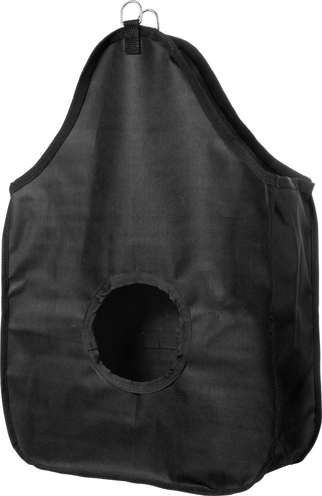 Høypose