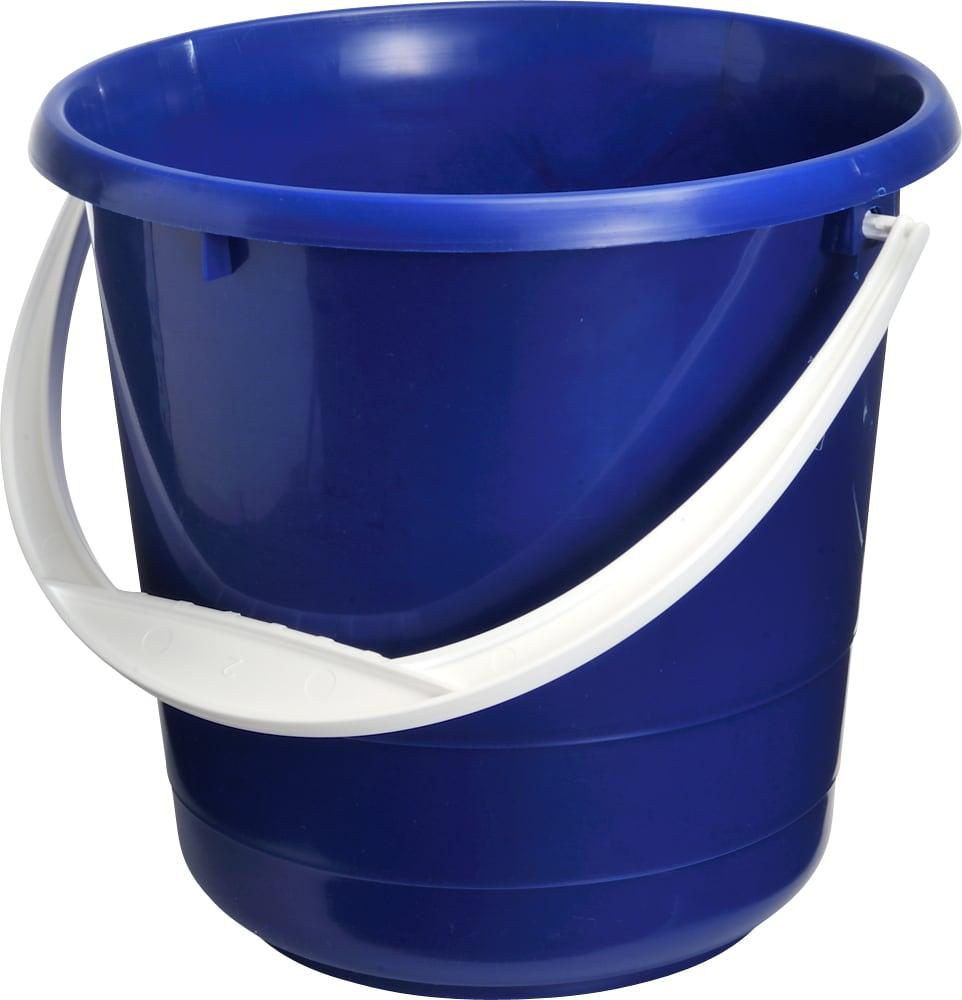 Bøtte   Nordiska Plast