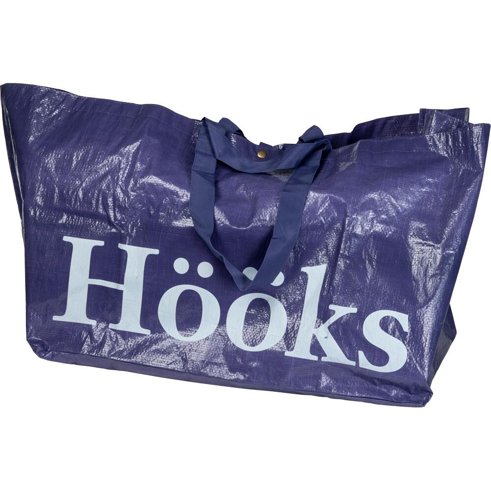 Høypose  XL Hööks