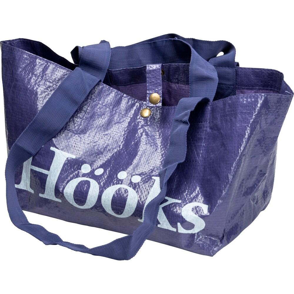 Høypose  Mini Hööks
