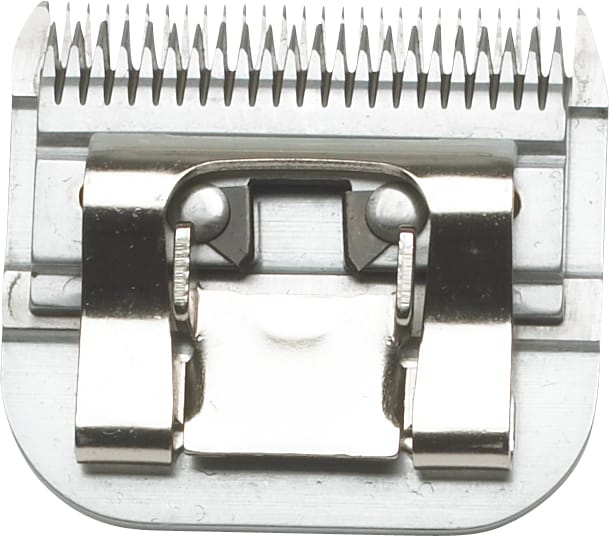Ekstra knivblad  No.10 Showmaster®