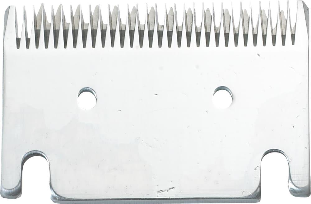 Ekstra knivblad   Fairfield®