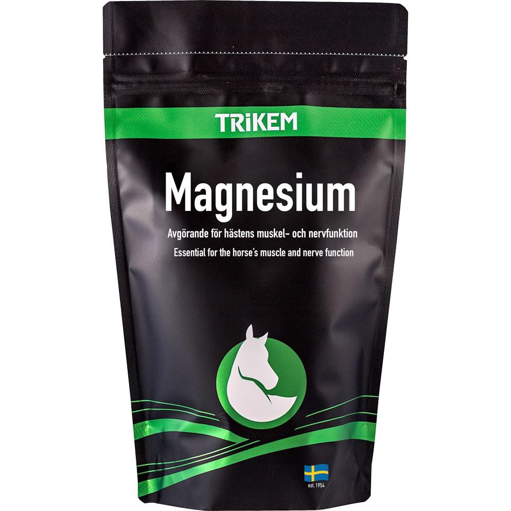 Vimital Magnesium Trikem