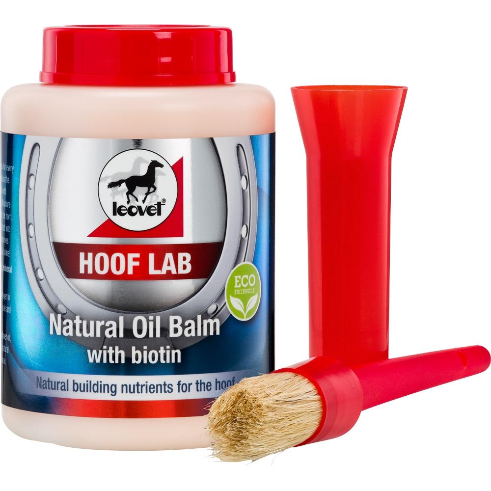 Hovfett  Natural Oil Balm leovet®