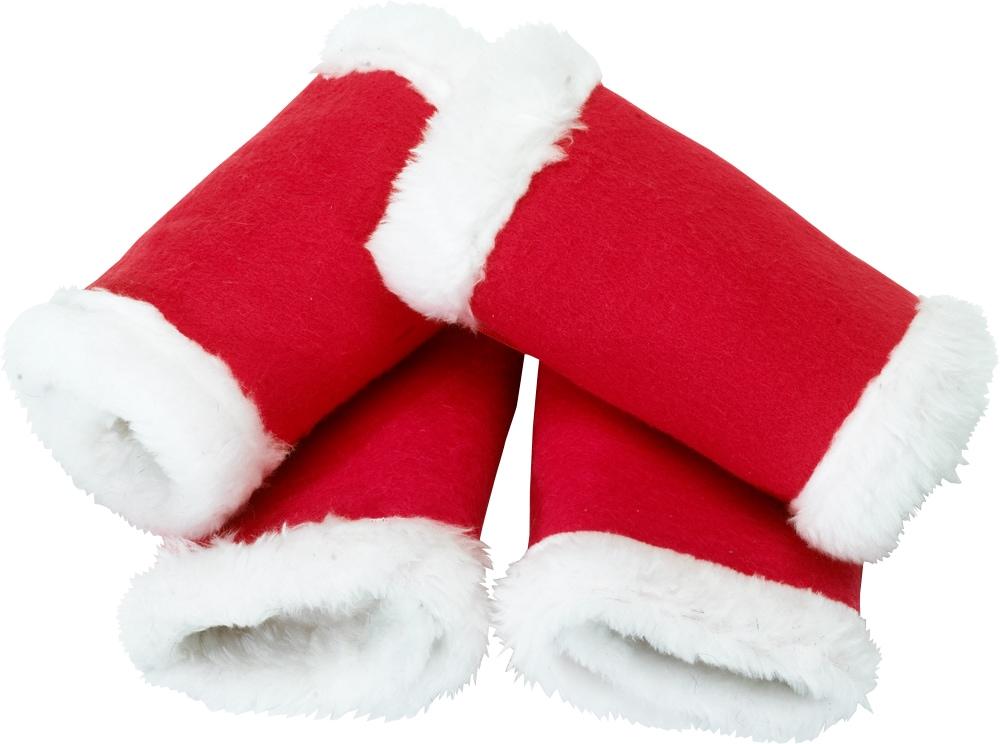 Julebeinbeskyttere   Fairfield®