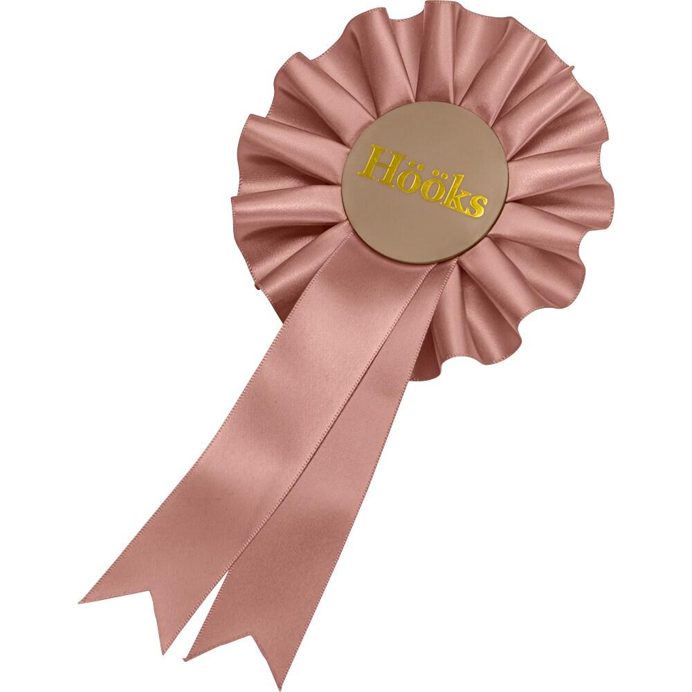 Premierosett Kjepphest Grand Prix