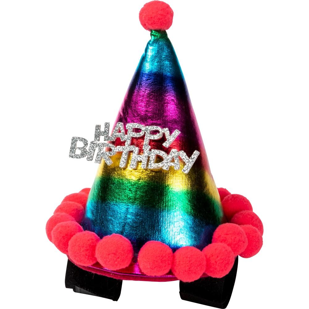 Hatt  Party Fairfield®