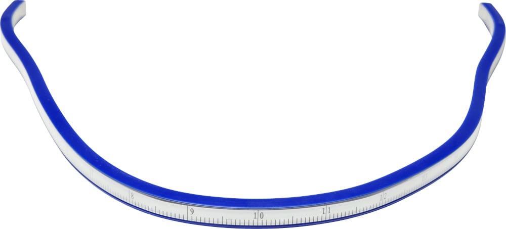Flexi Curve
