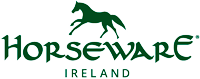 Horseware®