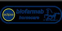 Eclipse Biofarmab
